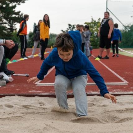 sportovni-den-2021-26