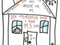 Den-otevřených-dveří