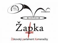 LOGO-ŽAPKA2-page-001