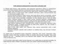 volebni_rad1