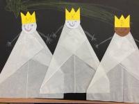 Tři králové 1A