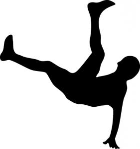 breakdance-149761_640